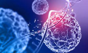 The Next Biotech Winners After the Vaccine Bubble Burst (ATRX, INMB, DVAX, SAVA, ICPT, IMGN, IBB, MRK, AZN)